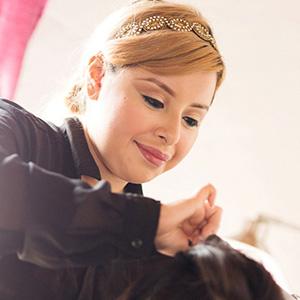 DIANNe-Makeup--Hair-Artist
