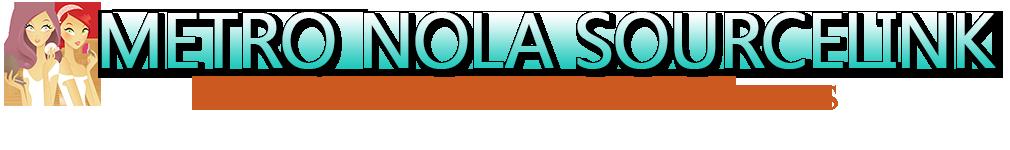 Metronola Site